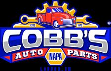 Cobb's Auto Parts